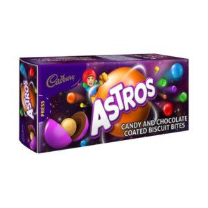 Astros 150g (BD22)
