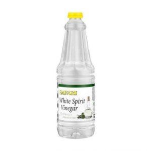 Safari White Vinegar – 750ml