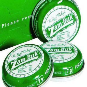 Zam-Buk – 7g