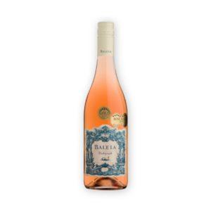 Baleia Wines – Deborah Rosé