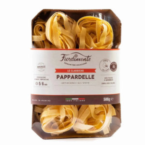 Pappardelle (BF21)