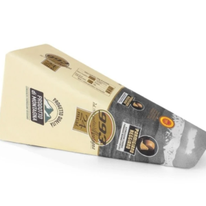 Parmigiano Reggiano from Mountains Aged 24 Months – 250g (BF21)