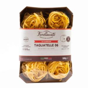 Tagliatelle 06 (BF21)