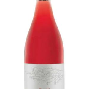 Rosé – San Michele a Ripa 2018 (BF21)